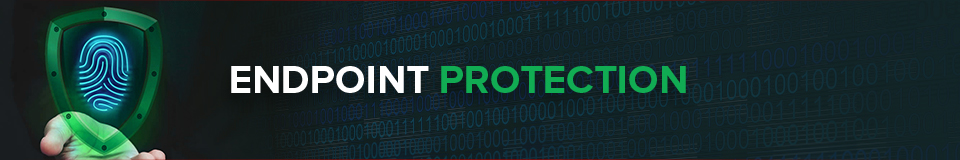 Endpoint Protection Software