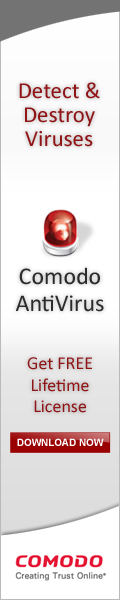 Free Antivirus – Instant Download