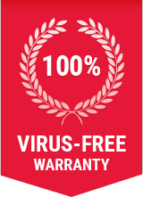 Get Free Endpoint Protection